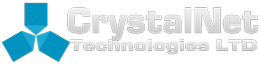 crystalnet-tech